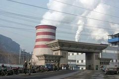 'Tưởng dễ mà khó', Trung Quốc chật vật trong kiểm soát sản lượng thép