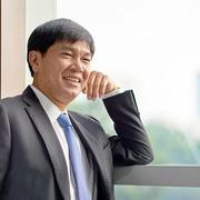 Ông Trần Đình Long cùng con trai muốn tăng sở hữu HPG không phải chào mua công khai