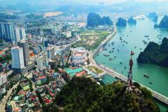 Quảng Ninh dẫn đầu cả nước về hiệu quả quản trị và hành chính công 2020