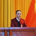<p> Phần lớn tài sản của doanh nhân Wang Junlin đến từ hãng rượu cao lương truyền thống Tứ Xuyên. Ông Wang có công tái cấu trúc và tư nhân hóa thương hiệu rượu có nguồn gốc từ thời nhà Hán. Hiện, công ty sản xuất hơn 40.000 tấn rượu/năm. Ông Wang sở hữu 6,3 tỷ USD. Ảnh: <em>Zhou Mengying.</em></p>