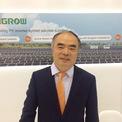 <p> Doanh nhân kiêm giáo sư Cao Renxian thành lập công ty năng lượng mặt trời Sungrow Power Supply vào năm 1997. Các sản phẩm của công ty được sử dụng rộng rãi ở 150 quốc gia toàn cầu. Ông Cao sống tại Hợp Phì, sở hữu khối tài sản 5,3 tỷ USD. Ảnh:<em> PVtech.</em></p>