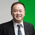 <p> Doanh nhân Liu Fangyi là nhà sáng lập kiêm chủ tịch Intco Medical Technology, hãng sản xuất đồ bảo hộ cá nhân như găng tay, khẩu trang, quần áo bảo hộ và nước rửa tay. Giá trị tài sản của ông phình to nhờ nhu cầu các sản phẩm bảo hộ tăng vọt trong giai đoạn đại dịch Covid-19. Cổ phiếu của Intco Medical tăng 650% trong năm qua, giúp ông Liu sở hữu tổng cộng 4,2 tỷ USD tính đến tháng 3. Ảnh: <em>Forbes.</em></p>