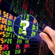 Cổ phiếu ngân hàng còn hấp dẫn?