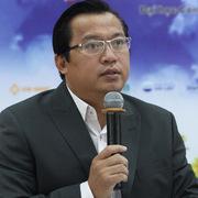 CEO Saigon Books gợi ý 5 cuốn sách startup nên đọc