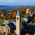 """<p class=""""Normal""""> <strong>6. Đại học Cornell: 18 tỷ phú</strong></p> <p class=""""Normal""""> Địa điểm: Ithaca, New York</p> <p class=""""Normal""""> Tổng tài sản của các tỷ phú: 65,1 tỷ USD (Ảnh: <em>Cornell</em>)</p>"""