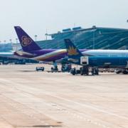 Cục Hàng không Việt Nam: Chuyến bay tư nhân cần được cấp phép từng chuyến