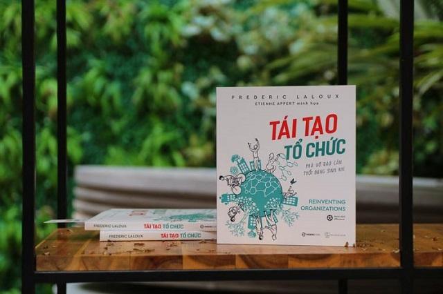 dnp-sach-tai-tao-to-chuc-tin-2-8801-7283