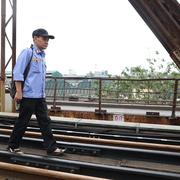 Cơ chế khiến Tổng công ty Đường sắt 'bị đẩy đến đường cùng'