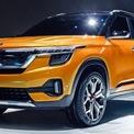 <p> <strong>Phân khúc Crossover/SUV: Kia Seltos</strong><br /><br /> Với 3.840 xe được tiêu thụ trong 3 tháng, Kia Seltosdẫn đầu thị trường Việt Nam quý I ở phân khúcCrossover/SUV. Các vị trí tiếp theo thuộc về Toyota Corolla Cross với 2.969 xe; Mazda CX-5 với 2.569 xe... (Ảnh: <em>Autocafe</em>)</p>