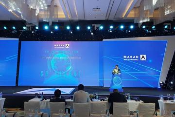 Masan High-Tech Materials muốn chào bán riêng lẻ cổ phiếu, tối đa 35% vốn sau phát hành