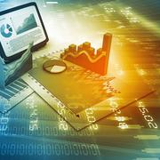 Nhận định thị trường ngày 16/4: Ưu tiên quản lý rủi ro