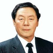 'Ván cược cuộc đời' của vua mỳ ăn liền Hàn Quốc