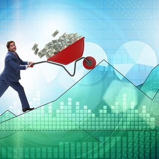 Nhiều cổ phiếu lập đỉnh, tập trung nhóm thép