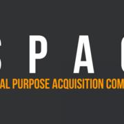 Giải mã 'cơn sốt' SPAC