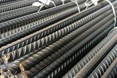 Sản lượng và giá bán cùng tăng, Thép Vicasa – Vnsteel lãi quý I tăng 44%