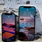 Apple có thể 'khai tử' iPhone mini năm sau