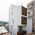 <p> Tuy nhiên, các kiến trúc sư của MM++ architects muốn đề xuất một giải pháp thay thế để thấy thực tế không phải vậy.</p>