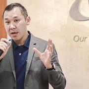 Công ty đầu tư khởi nghiệp bí ẩn của Chủ tịch Coteccons