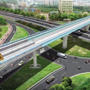 Bộ Kế hoạch & Đầu tư đề xuất thuê tư vấn thẩm tra dự án tuyến metro số 5 Hà Nội