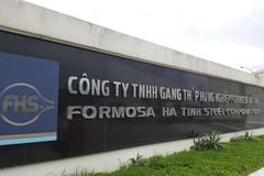 Doanh thu quý I của Formosa Hà Tĩnh đạt gần 1,1 tỷ USD, gấp rưỡi cùng kỳ