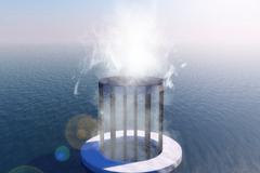 Australia chế tạo thiết bị sản xuất nước ngọt hiệu quả giá rẻ