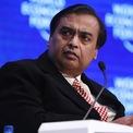 """<p class=""""Normal""""> <strong>1. Mukesh Ambani</strong>, ông chủ đội cricket Mumbai Indians của Ấn Độ. Ambani là chủ tịch của Reliance Industries, một trong những tập đoàn lớn nhất Ấn Độ. (Ảnh: <em>Bloomberg</em>)</p> <p class=""""Normal""""> Tài sản: 84,5 tỷ USD, tăng 130% so với năm 2020</p> <p class=""""Normal""""> Nguồn tài sản: Đa ngành</p>"""