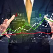 Nhận định thị trường ngày 19/4: 'Chịu áp lực giảm điểm'
