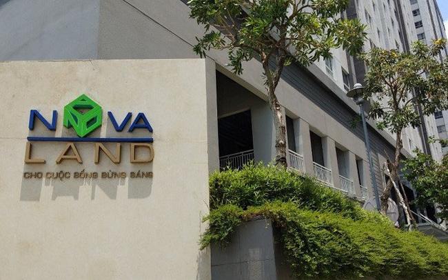 Novaland đề xuất Novagroup gia tăng sở hữu không cần chào mua công khai