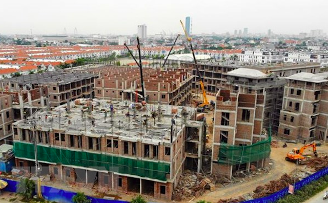Hoàn thiện dự báo nhu cầu nhà ở xã hội giai đoạn 2021-2030