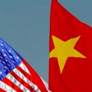 Tác động của việc Mỹ kết luận không có bằng chứng Việt Nam thao túng tiền tệ là gì?