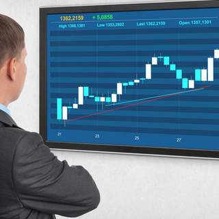 Tự doanh CTCK bán ròng 5 tuần liên tiếp với 1.450 tỷ đồng