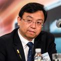 """<p class=""""Normal""""> <strong>Wang Chuanfu: 16,3 tỷ USD</strong></p> <p class=""""Normal""""> Wang Chuanfu là người sáng lập tập đoàn sản xuất ôtô điện và pin BYD – doanh nghiệp có một phần sở hữu của nhà đầu tư nổi tiếng Warren Buffett. Năm 2009, ông Wang từng giữ ngôi vị người giàu nhất Trung Quốc theo thống kê của Hurun Report (tập đoàn ở Thượng Hải chuyên xuất bản các ấn phẩm dành cho giới thượng lưu) với tổng giá trị tài sản đạt 5,1 tỷ USD. (Ảnh: <em>Fortune</em>)</p>"""