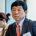 """<p class=""""Normal""""> <strong>Wei Jianjun và gia đình: 15,5 tỷ USD</strong></p> <p class=""""Normal""""> Wei Jianjun điều hành Great Wall Motor, nhà sản xuất SUV lớn nhất Trung Quốc. Ông tiếp quản công ty tiền thân của Great Wall vào năm 1990 khi mới 26 tuổi. (Ảnh: <em>Bloomberg</em>)</p>"""