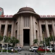 NHNN phản hồi việc Mỹ kết luận không đủ bằng chứng Việt Nam thao túng tiền tệ