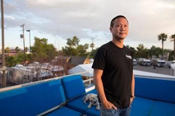 Mặt tối bên trong cuộc sống của giới siêu giàu ở Thung lũng Silicon