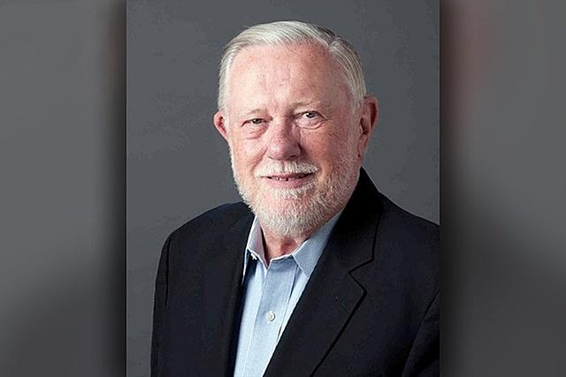"""Ông Charles """"Chuck"""" Geschke qua đời ở tuổi 81. Ảnh: Adobe."""