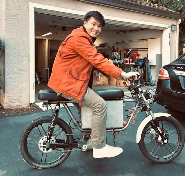 dat-bike-nguyen-ba-canh-son-15-5330-4186