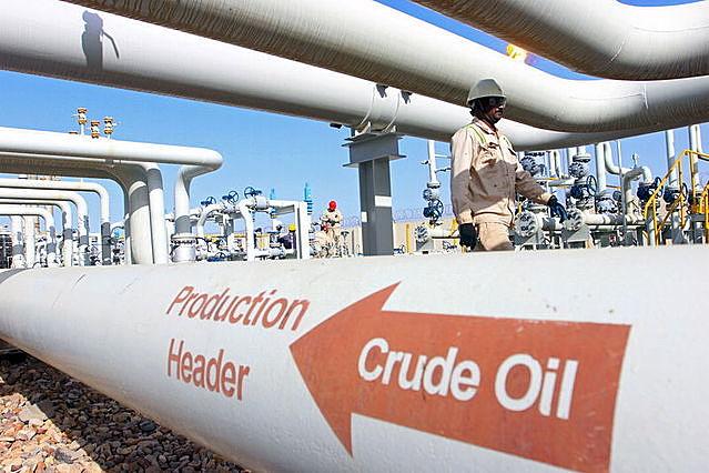 Tồn kho dầu thô tại Mỹ trong tuần kết thúc ngày 9/4 giảm 5,9 triệu thùng, vượt xa dự báo giảm 2,9 triệu thùng từ giới phân tích.