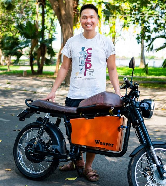 nguyen-ba-canh-son-dat-bike-98-7079-1777
