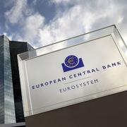Đồng euro đối mặt với một tương lai bất ổn?