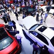 Thị trường ôtô nhập khẩu quý I: Chiếc bánh ngọt của xe Đông Nam Á