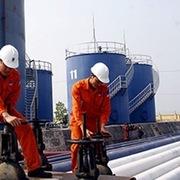 ĐHĐCĐ Hóa Dầu Petrolimex: Lợi nhuận trước thuế quý I tăng 49% so với cùng kỳ