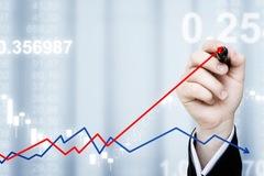 Nhận định thị trường ngày 20/4: 'Tiếp tục đà tăng'