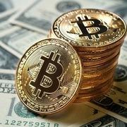 Lý do Bitcoin rơi thẳng đứng