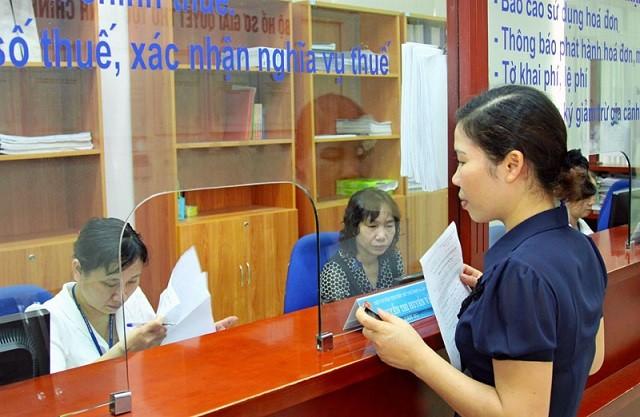 chinh-phu-chi-dao-gian-hoan-gi-4207-7320