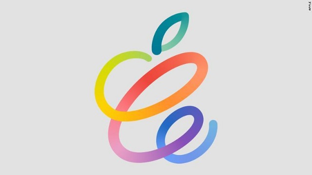 Chờ đợi gì tại sự kiện mùa xuân của Apple?