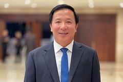 Chủ tịch Long An: Xây 3 tuyến đường huyết mạch, tạo động lực thu hút đầu tư