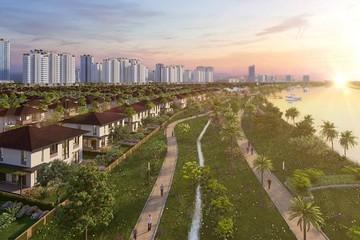 Nam Long muốn phát hành tối đa 60 triệu cổ phiếu tăng vốn