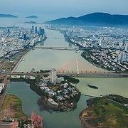 Đà Nẵng chi hơn 15.500 tỷ đồng để làm thành phố môi trường