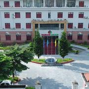 Ông Nguyễn Như So muốn miễn chào mua công khai cổ phiếu DBC